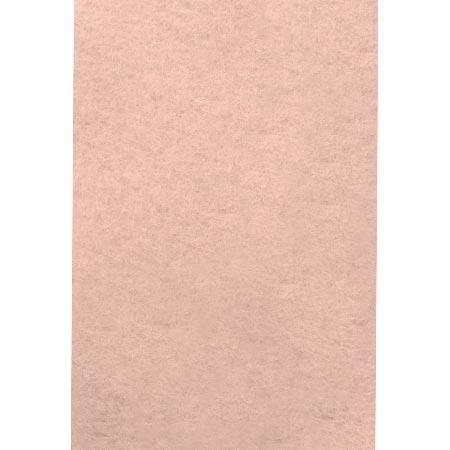Feutrine adhésive - beige - A4