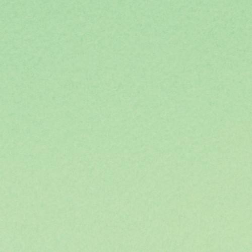 Feuille de feutre vert pastel - 2 mm - 30,5 x 30,5 cm