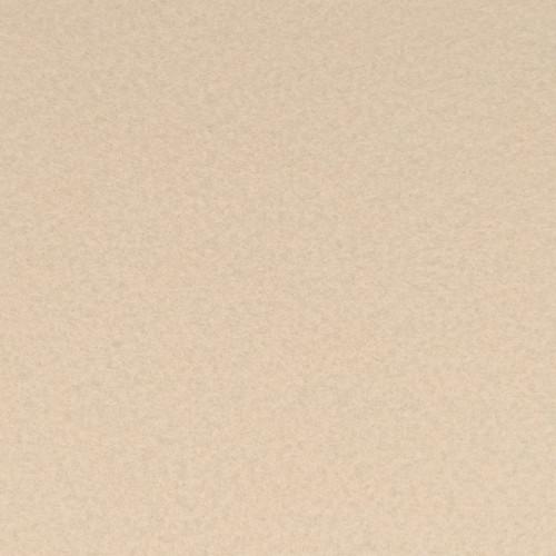 Feuille de feutre rose pastel - 2 mm - 30,5 x 30,5 cm