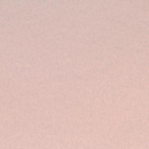 Feuille de feutre mauve pastel - 2 mm - 30,5 x 30,5 cm