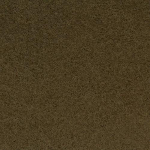 Feuille de feutre gris chaud - 2 mm - 30,5 x 30,5 cm