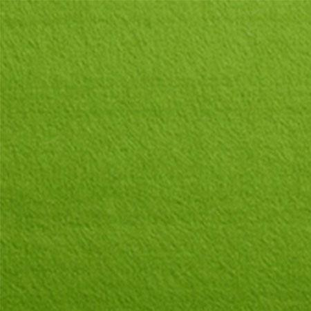 Coupon de feutrine 1 mm - Olive - 30 x 30 cm