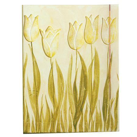 Home décoration - Les tableaux fleuris