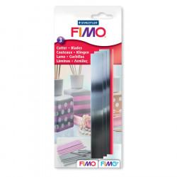 Outillage Fimo