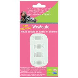 Wemoule