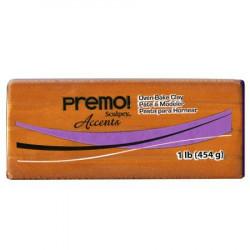 Pâte à modeler Premo