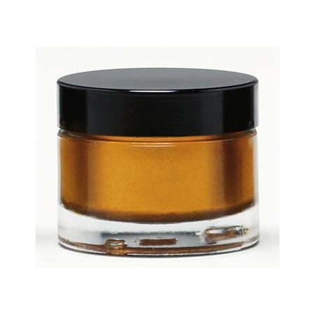 Cire à dorer - Or renaissance - 30 ml