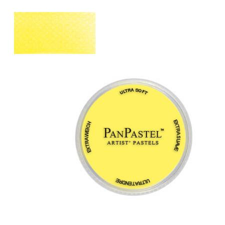 Panpastel 9 ml - Hansa Yellow