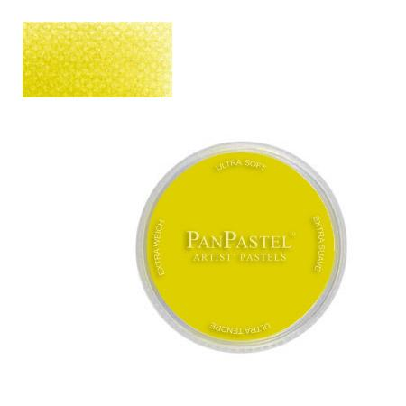 Panpastel 9 ml - Hansa Yellow Shade