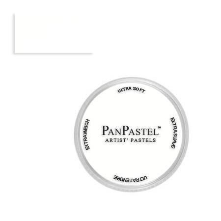 Panpastel 9 ml - Hansa Yellow Tint