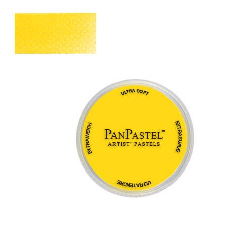 Panpastel 9 ml - Diarylide Yellow