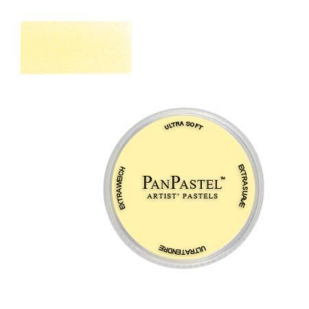 Panpastel 9 ml - Diarylide Yellow Tint