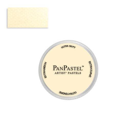 Panpastel 9 ml - Yellow Ochre tint
