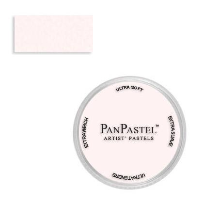Panpastel 9 ml - Orange Tint