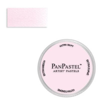 Panpastel 9 ml - Permanent Red Tint