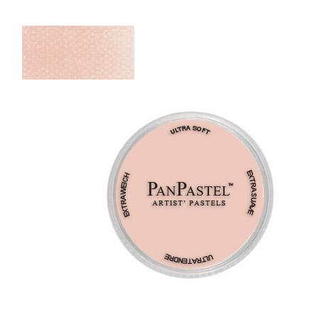Panpastel 9 ml - Red Iron Oxide Tint