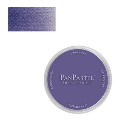Panpastel 9 ml - Violet Shade