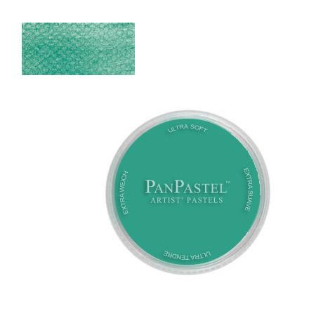 Panpastel 9 ml - Phthalo Green