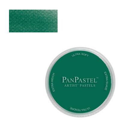 Panpastel 9 ml - Phthalo Green Shade