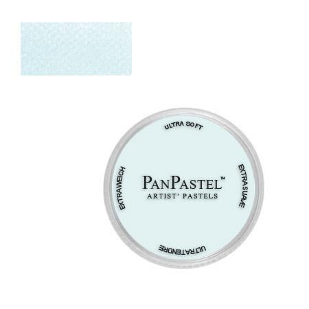 Panpastel 9 ml - Phthalo Green Tint