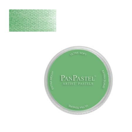 Panpastel 9 ml - Permanent Green