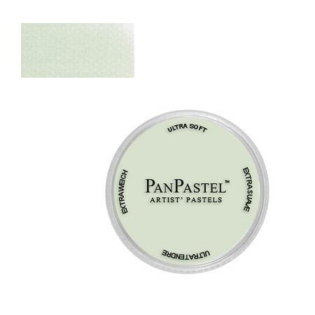 Panpastel 9 ml - Chromium Oxide Green Tint