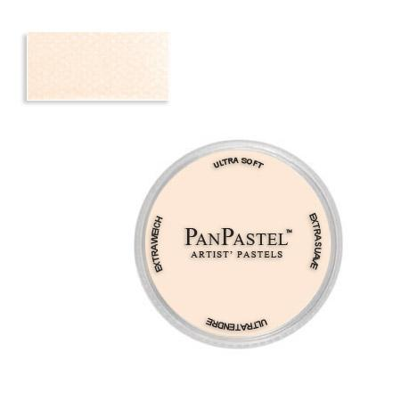 Panpastel 9 ml - Burnt Sienna Tint