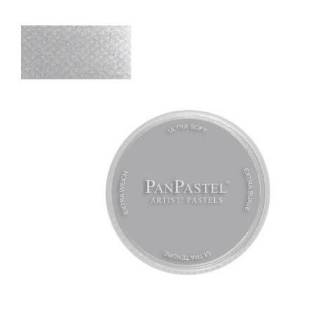 Panpastel 9 ml - Neutral Grey