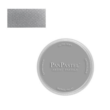 Panpastel 9 ml - Neutral Grey Shade
