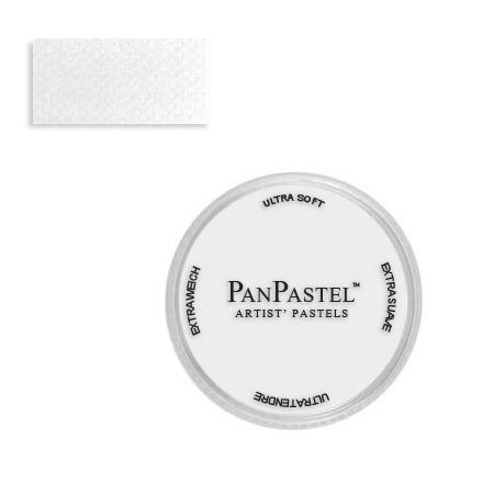 Panpastel 9 ml - Neutral Grey Tint