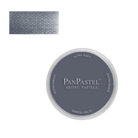 Panpastel 9 ml - Paynes Grey