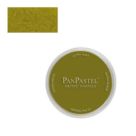 Panpastel 9 ml - Diarylide yellow extra dark