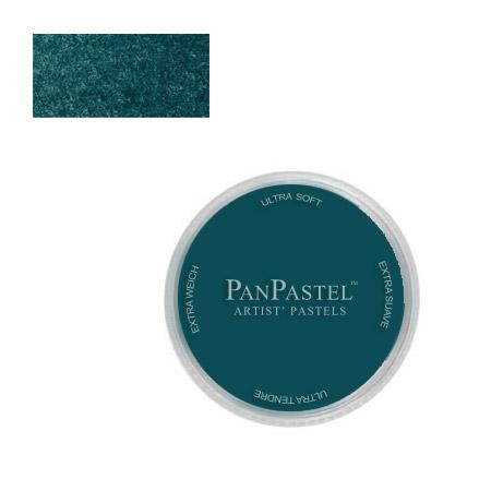 Panpastel 9 ml - Phthalo blue extra dark