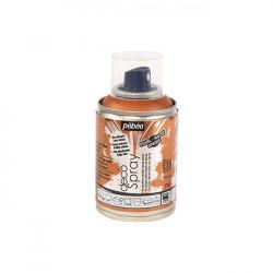 DecoSpray 100 ml