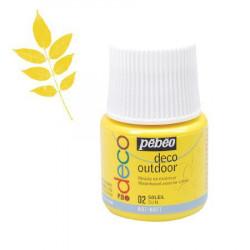PBO Déco - Outdoor - 45 ml