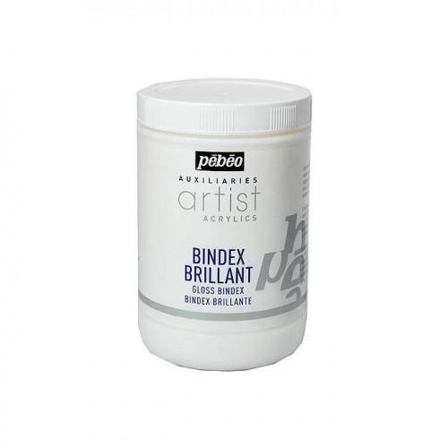 Bindex brillant 1L