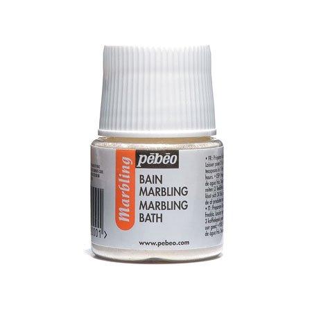 Marbling bain épaississant 35 g