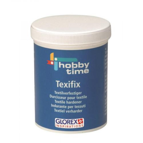 Texifix - Durcisseur textile - 250 ml