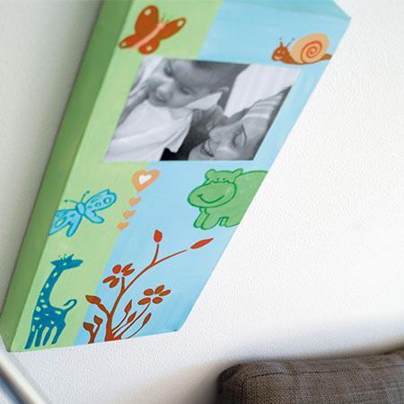 Studio acrylics HV - Gel brillant - 250 ml