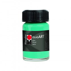 GlasART