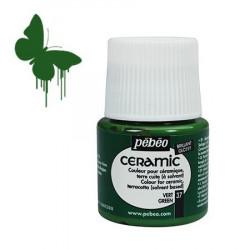 Ceramic - 45 ml