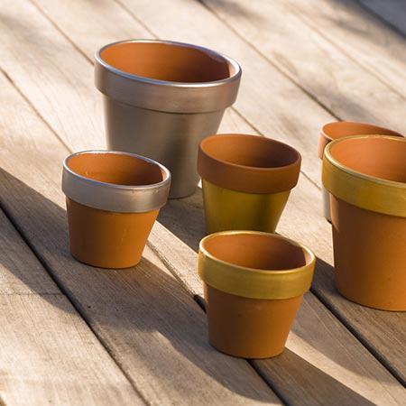 Céramic - Sèvres 45 ml - couleur 25