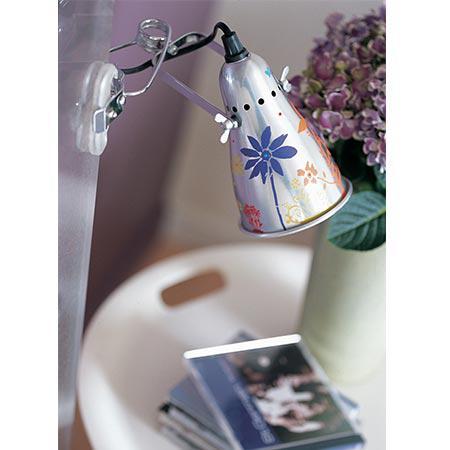 Céramic - Violet clair 45 ml - couleur 36