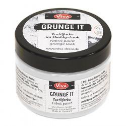Grunge It