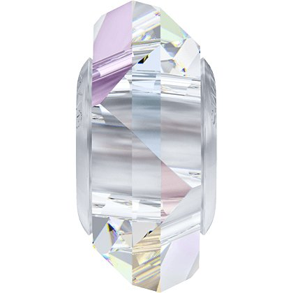 BeCharmed Fortune 5929 - 14 mm - Crystal Aurore Boreale