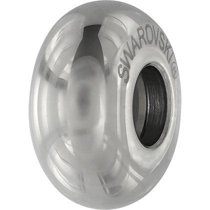 BeCharmed Stopper 81000 - 12 mm