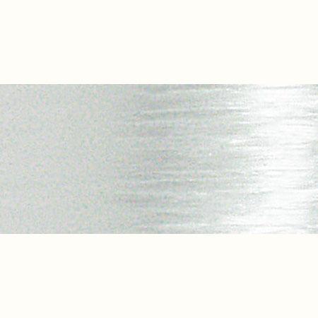 Elastique - Blanc 5 mètres