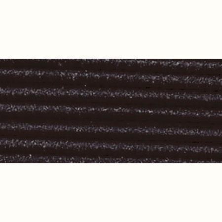 Fil élastique - Noir 5 mètres