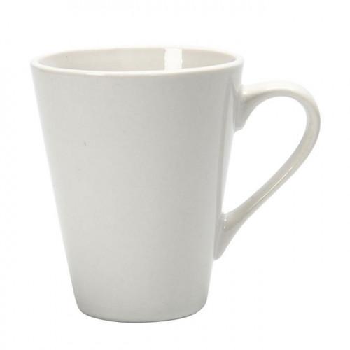Tasse avec poignée - 10 cm