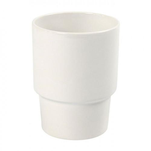 Tasse en porcelaine - 11 cm